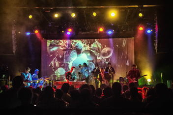 They might be giants music hall of williamsburg fri 1 1 16 january 01 20160097 edit edit